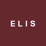 Внутренняя отделка магазина женской одежды Elis — Воронеж