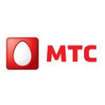 Отделка магазинов мобильной связи МТС #60 — Тамбов — Чичерина-Мичуринская