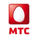 Отделка магазинов мобильной связи МТС #63 — Белгород