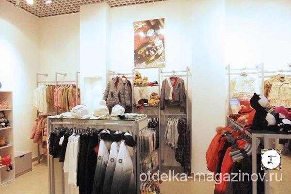 Магазин Гулливер Москва